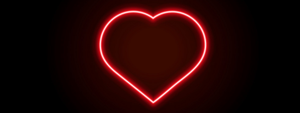 heart-in-neon-red-glow-on-black-background-vector-23202045.png.a9f0af5c4a71119b3de4a0a3d26b6d4b.png