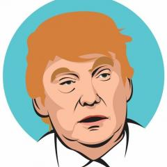 DonaldTheTrump