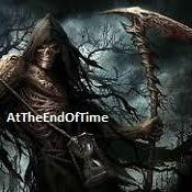 AtTheEndOfTime
