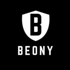 BeoNy