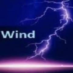 WindReturns
